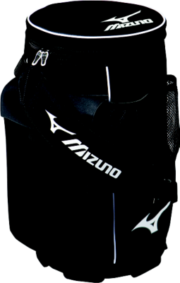 Mizuno Diamond Unisex Bags Duffle Other