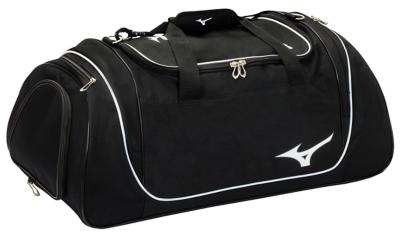 Mizuno Diamond Unisex Bags Duffle Duffle
