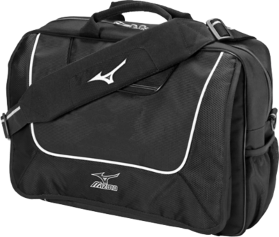 Mizuno Diamond Unisex Bags Luggage Luggage