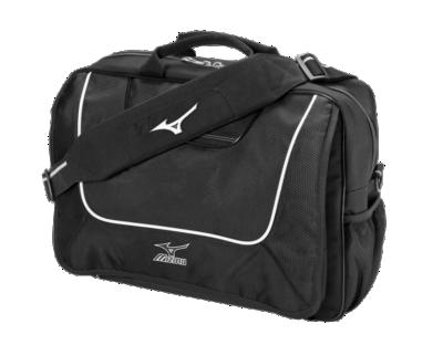 Mizuno Diamond Unisex Bags Luggage Luggage