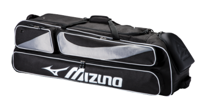 Mizuno Diamond Unisex Bags Wheel Bags Wheel Bag