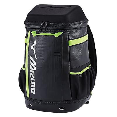 Mizuno Diamond Unisex Bags Back Pack Other
