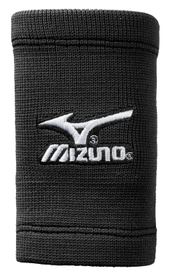 Mizuno Diamond Unisex Accessories Wrist Bands Wristband