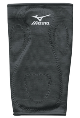 Mizuno Diamond Youth Accessories Pads Knee