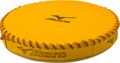 Mizuno Diamond Unisex Accessories Ball Glove Acc Other