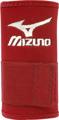 Mizuno Diamond Unisex Accessories Wrist Bands Other