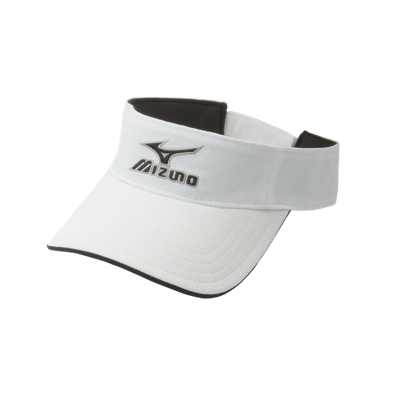 Mizuno Diamond Unisex Accessories Headwear Other