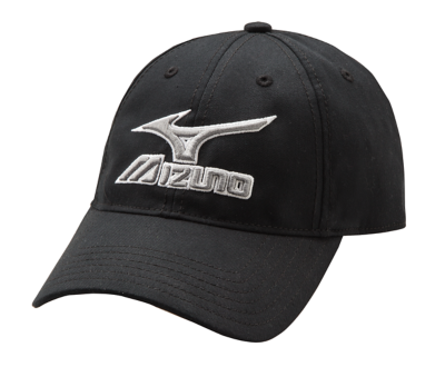 Mizuno Diamond Unisex Accessories Headwear Relaxed