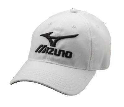 Mizuno Diamond Unisex Accessories Headwear Relaxed
