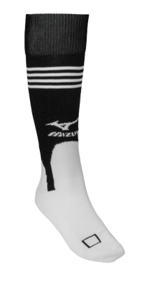 Mizuno Diamond Unisex Accessories Socks Other
