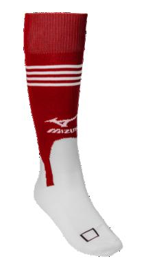 Mizuno Diamond Unisex Accessories Socks Other