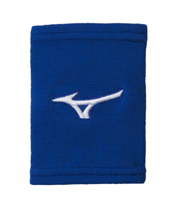 Mizuno Diamond Unisex Accessories Wrist Bands Wristbands