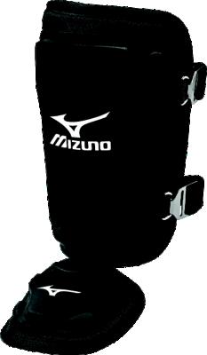 Mizuno Diamond Unisex Protective Pads Other