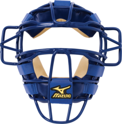 Mizuno Diamond Unisex Protective Masks Classic