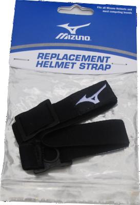 Mizuno Diamond Unisex Protective Batters Helmets Accessory