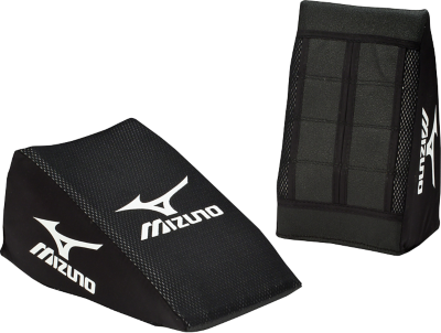 Mizuno Diamond Unisex Protective Other Other