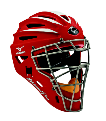 Mizuno Diamond Unisex Protective Helmets Pro Limited