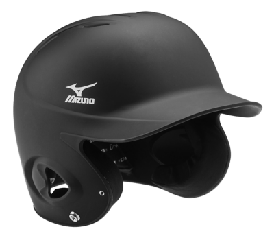 Mizuno Diamond Youth Protective Batters Helmets Prospect