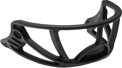 Mizuno Diamond Youth Protective Batters Helmets Accessory
