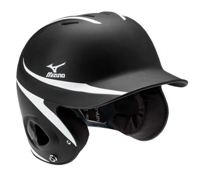 Mizuno Diamond  Protective Batters Helmets M V P