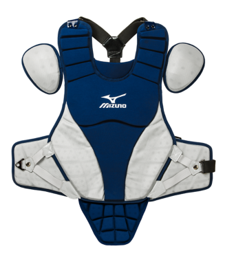 Mizuno Diamond Youth Protective Chest Protector Samurai
