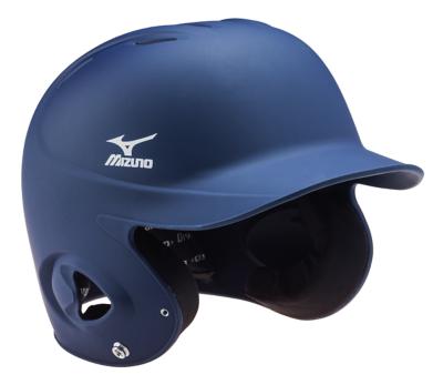 Mizuno Diamond  Protective Batters Helmets Prospect