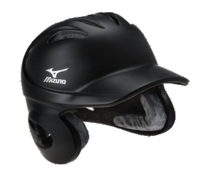 Mizuno Diamond Unisex Protective Batters Helmets Classic