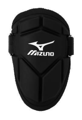 Mizuno Diamond Unisex Protective Accessory Accessory