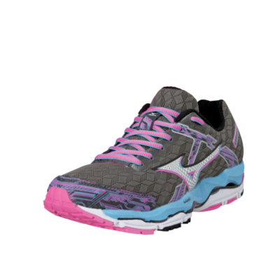 Mizuno Running Women Road-Trail Neutral Maximum
