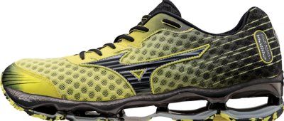 Mizuno Running Men Road-Trail Neutral Maximum
