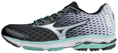 Mizuno Running Women Road-Trail Neutral Moderate