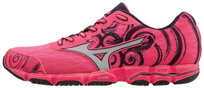 Mizuno Running Women Road-Trail Neutral Performance