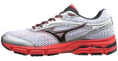 Mizuno Running Men Road-Trail Neutral