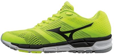 Mizuno Running Mens Training Footwear Neutral