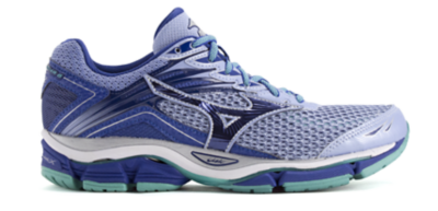 Mizuno Running Womens Road-Trail Neutral Maximum