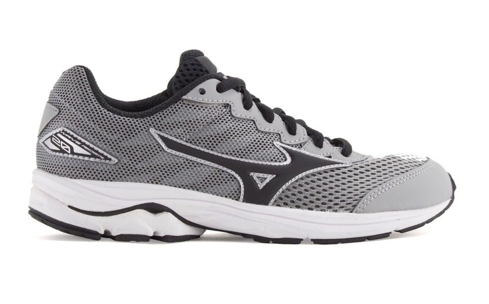 Mizuno Wave Rider 20 Forum