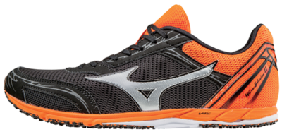 Mizuno Running Unisex Road-Trail Neutral Performance