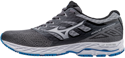Mizuno Running Mens Road-Trail Neutral Performance