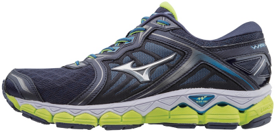Mizuno Running Mens Road-Trail Neutral Maximum