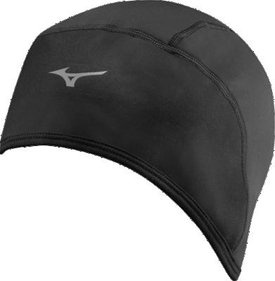 Mizuno Running Unisex Accessories Headwear Breath Thermo