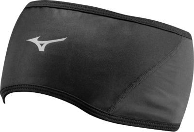 Mizuno Running Unisex Accessories Headwear Breath Thermo