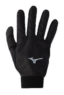 Mizuno Running Unisex Accessories Gloves Breath Thermo