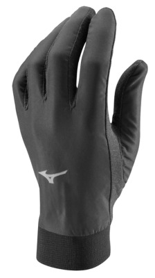 Mizuno Running Unisex Accessories Gloves Breath Thermo