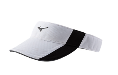 Mizuno Running Unisex Accessories Headwear Other