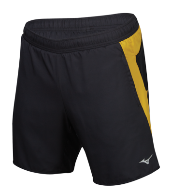 Mizuno Running Men Training Apparel Bottoms Shorts
