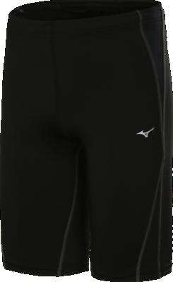Mizuno Running Men Training Apparel Bottoms Shorts