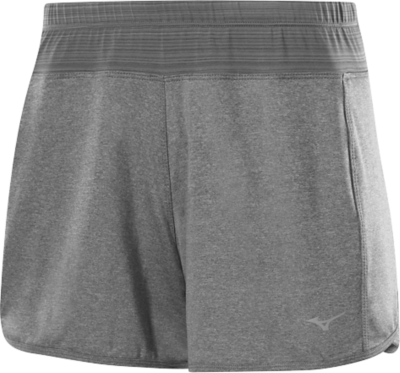 Mizuno Running Women Training Apparel Bottoms Shorts