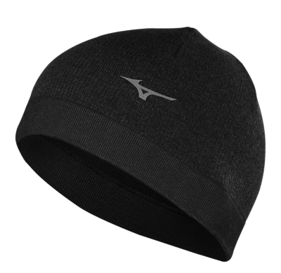 Mizuno Running Unisex Accessories Headwear Seasonal Headwear