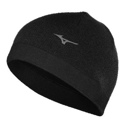 Mizuno Running Unisex Accessories Headwear Seasonal Headwear