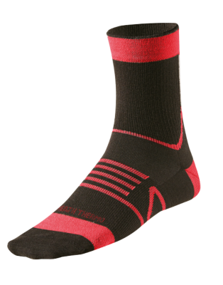 Mizuno Running Unisex Accessories Socks Crew